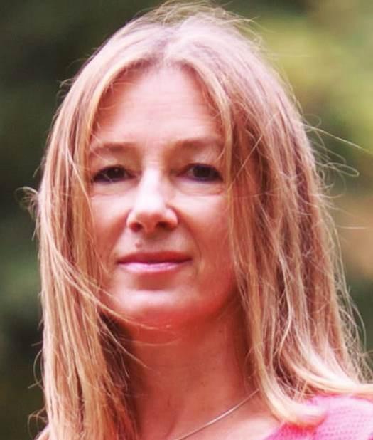 Monika Mamulska