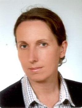 Anna Trzeskowska