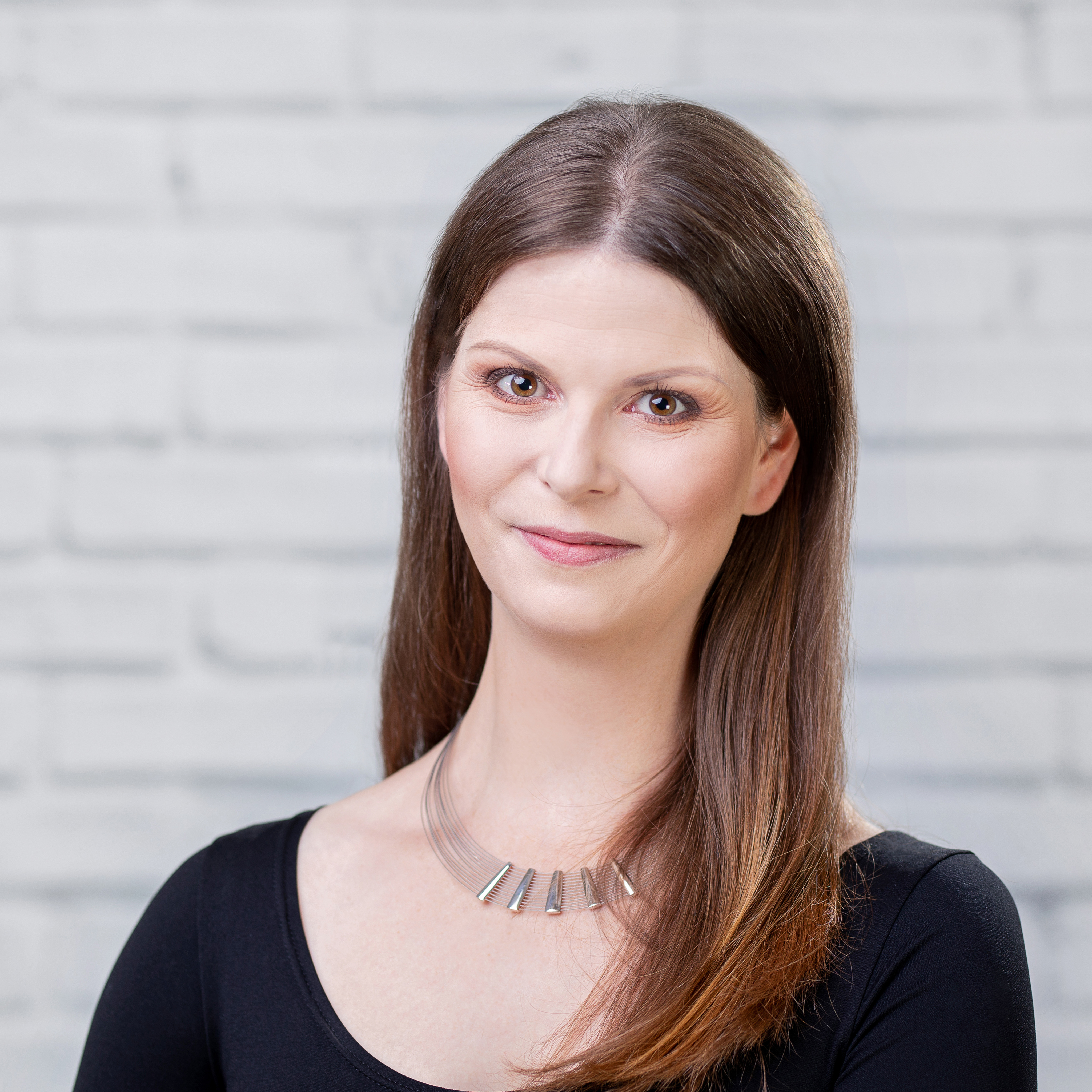 Katarzyna Żółtowska